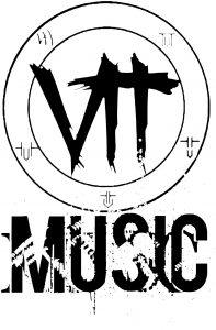 VTT Music